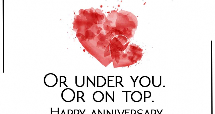 Happy-anniversary-funny-quotes
