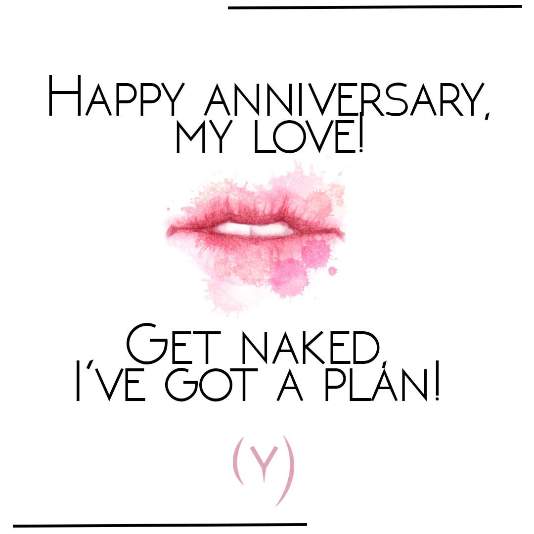 Happy-anniversary-my-love-naughty-greetings-plan