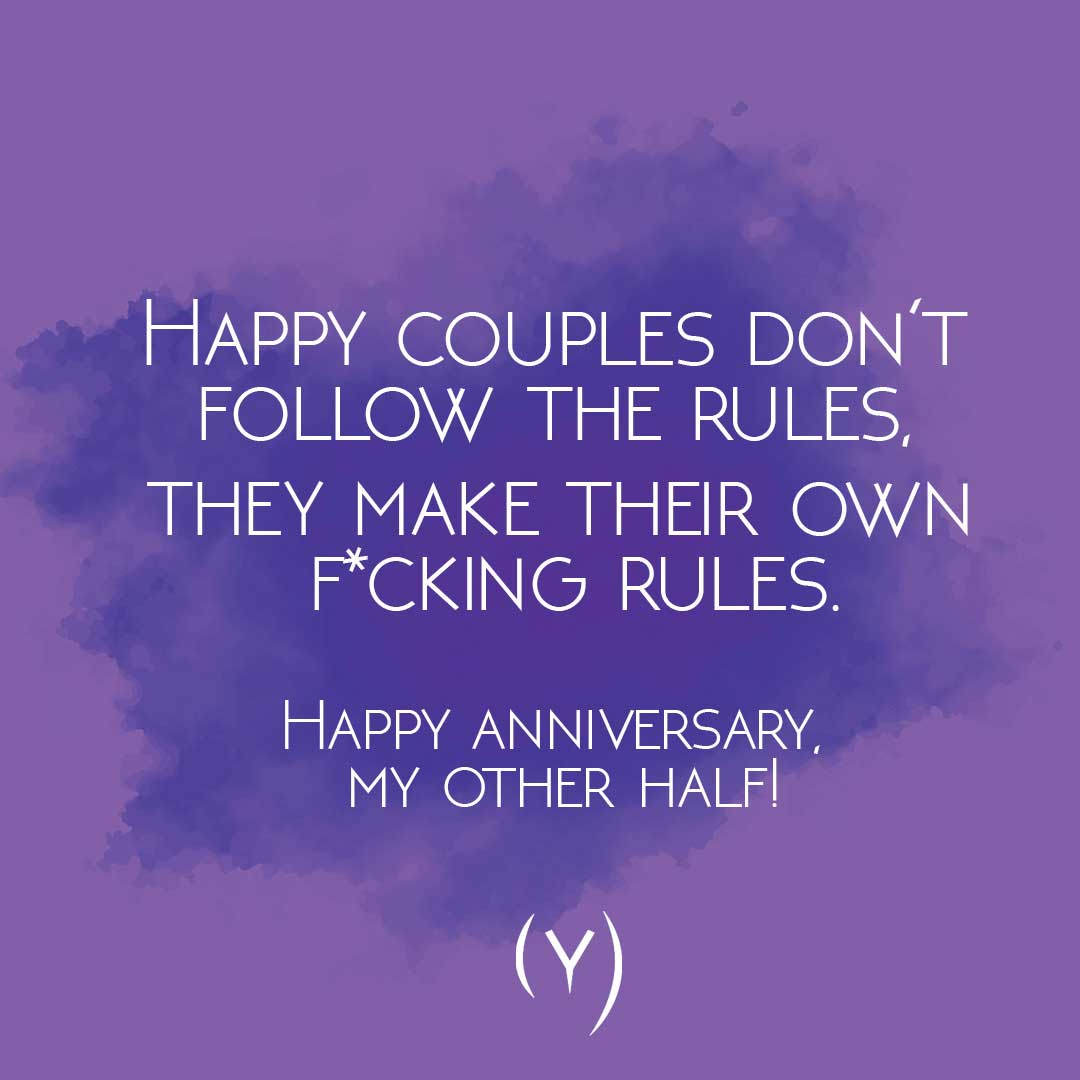 Happy-anniversary-my-other-half-greetings