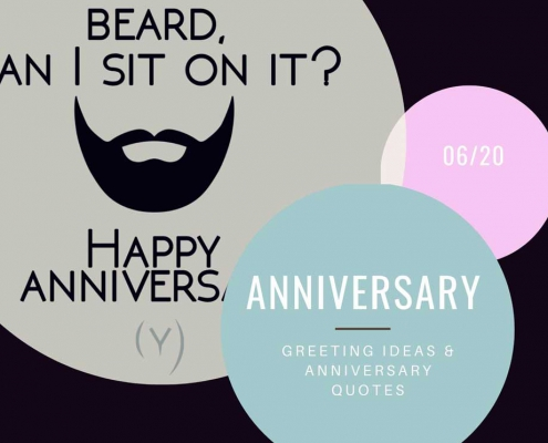 Happy-anniversary-quotes-and-greeting-ideas