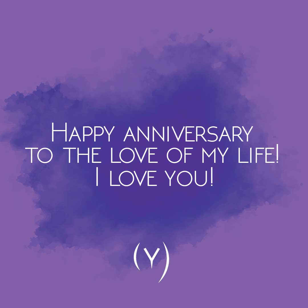 Happy--anniversary-to-the-love-of-my-life