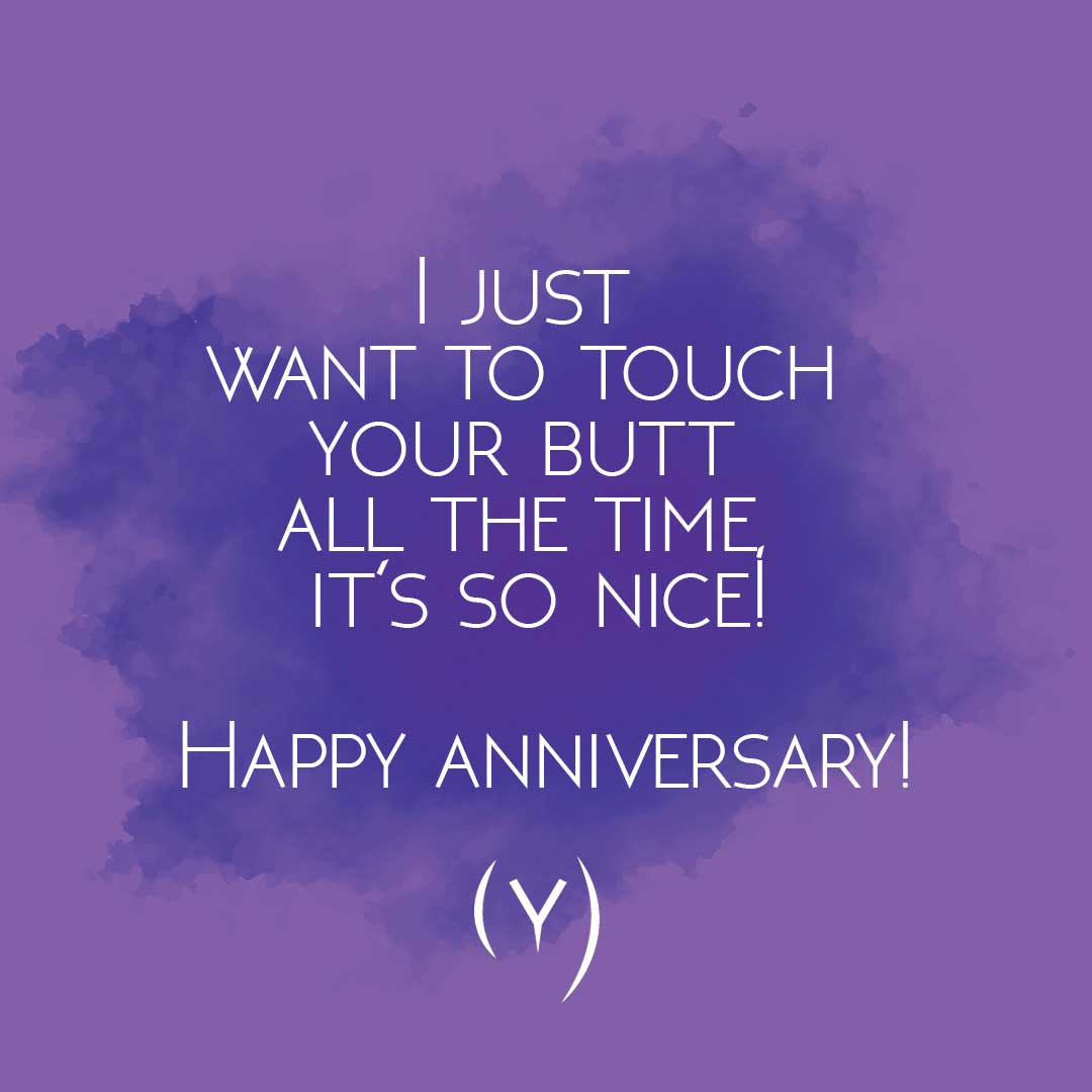 Happy-anniversary-wishes-naughty