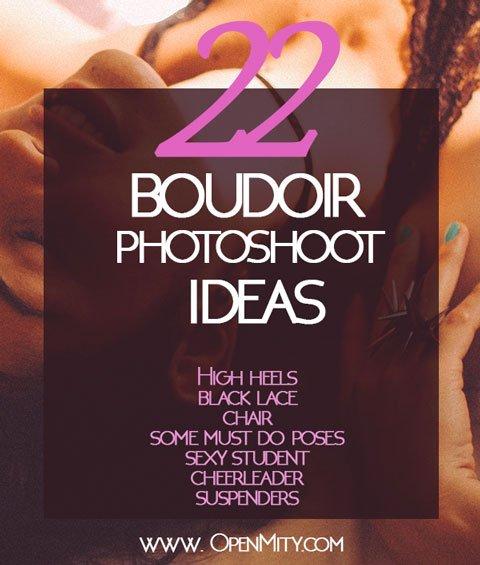 22-boudoir-photo-ideas