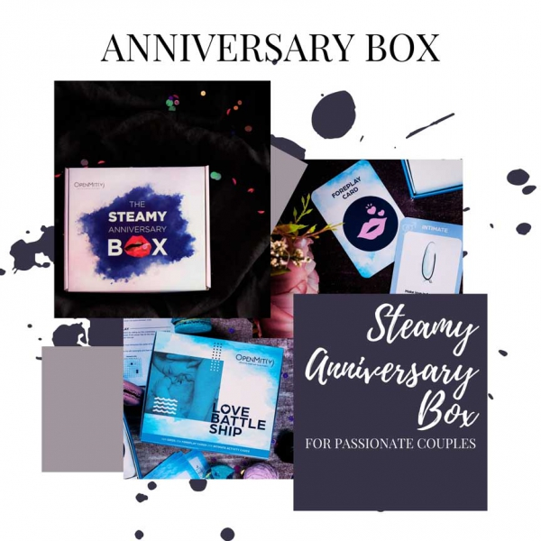 Anniversary-box-for-couples