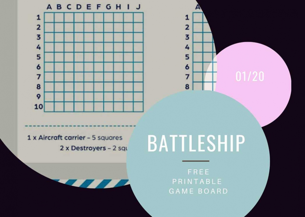 Battleship-game-board-printable-for-couples