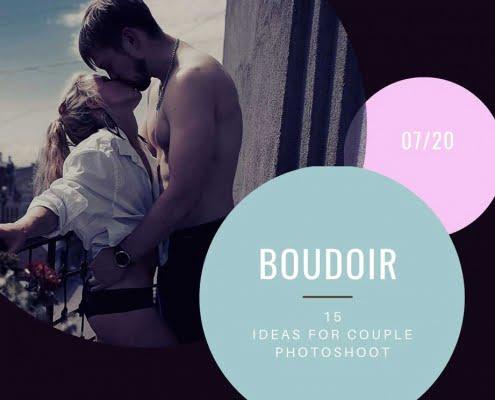 Couple-boudoir-photo-ideas-and-examples