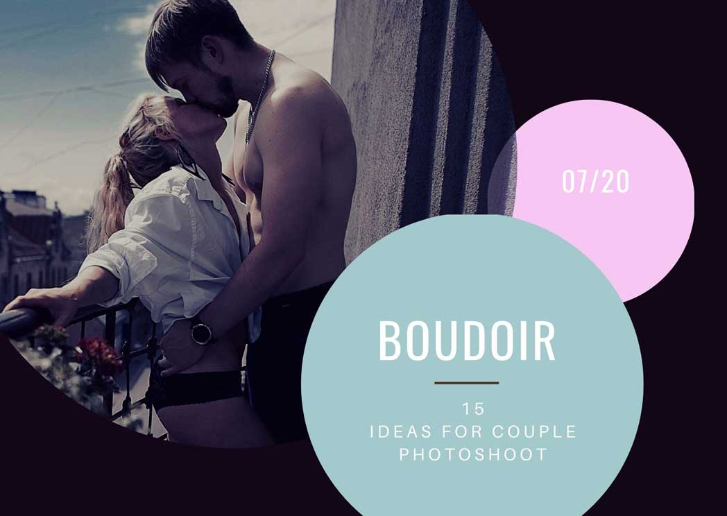 Couple-boudoir-photo-ideas-and-examples