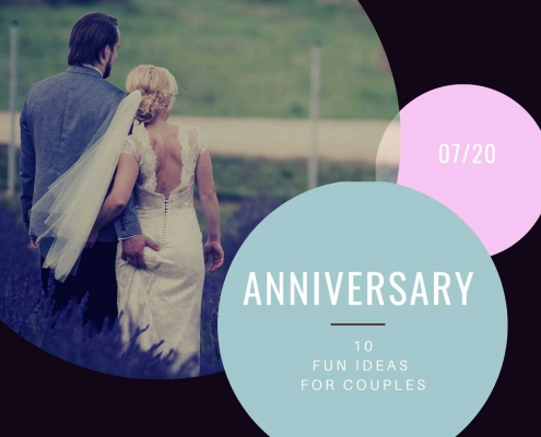 Fun-Anniversary-date-night-ideas