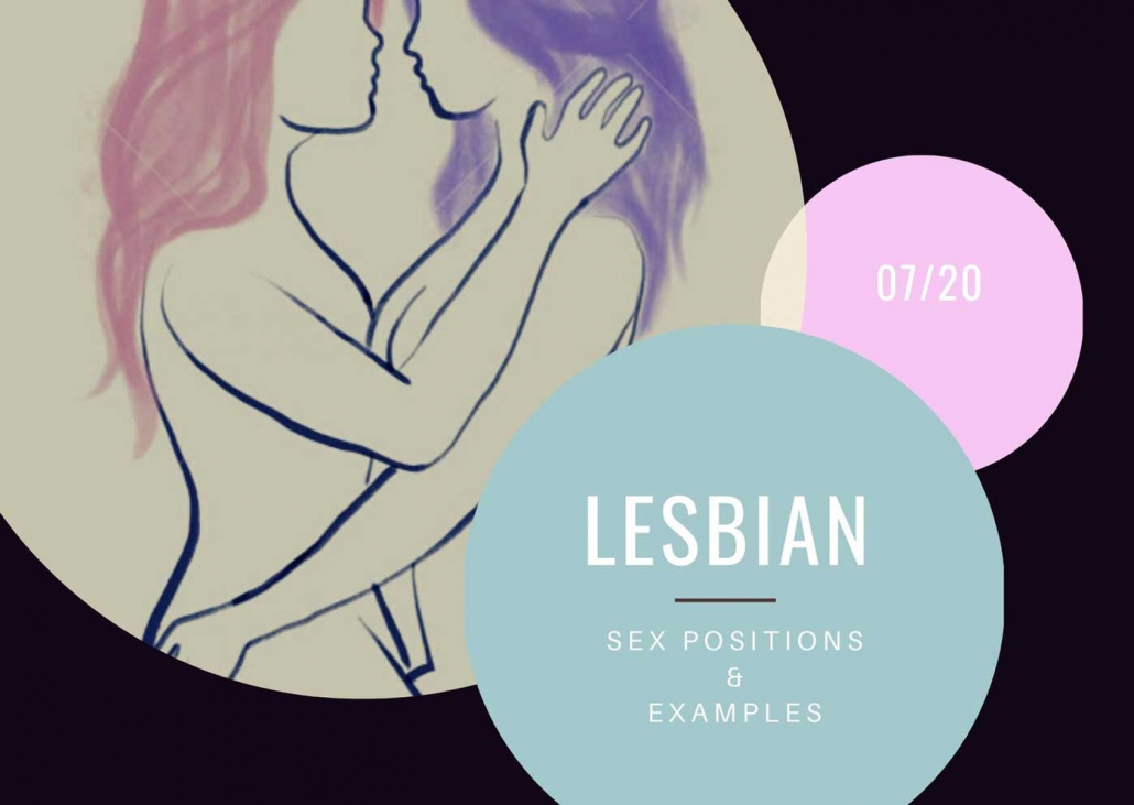Lesbian-Sex-positions-and-examples