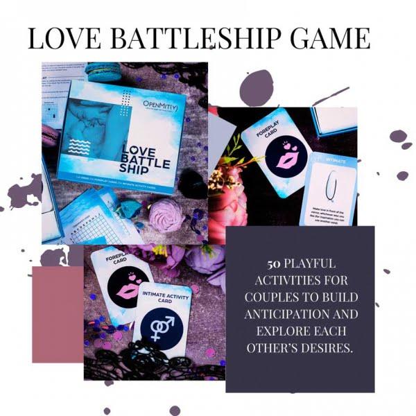 Love-Battleship-game-in-Anniversary-box