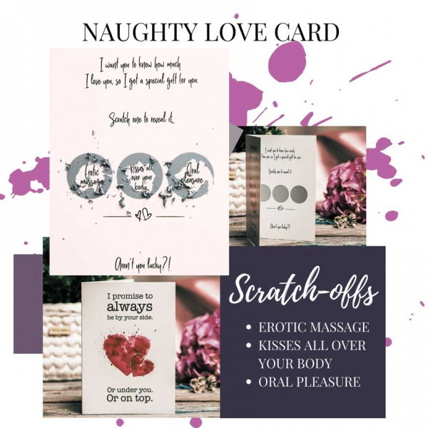 Love-card-OpenMity-anniversary-box