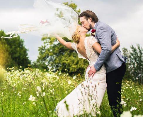 Wedding-anniversary-date-ideas