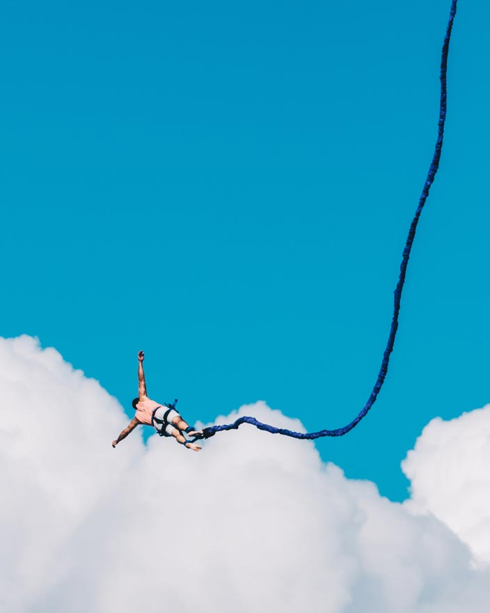 fun-date-ideas---Do-a-bungee-jump