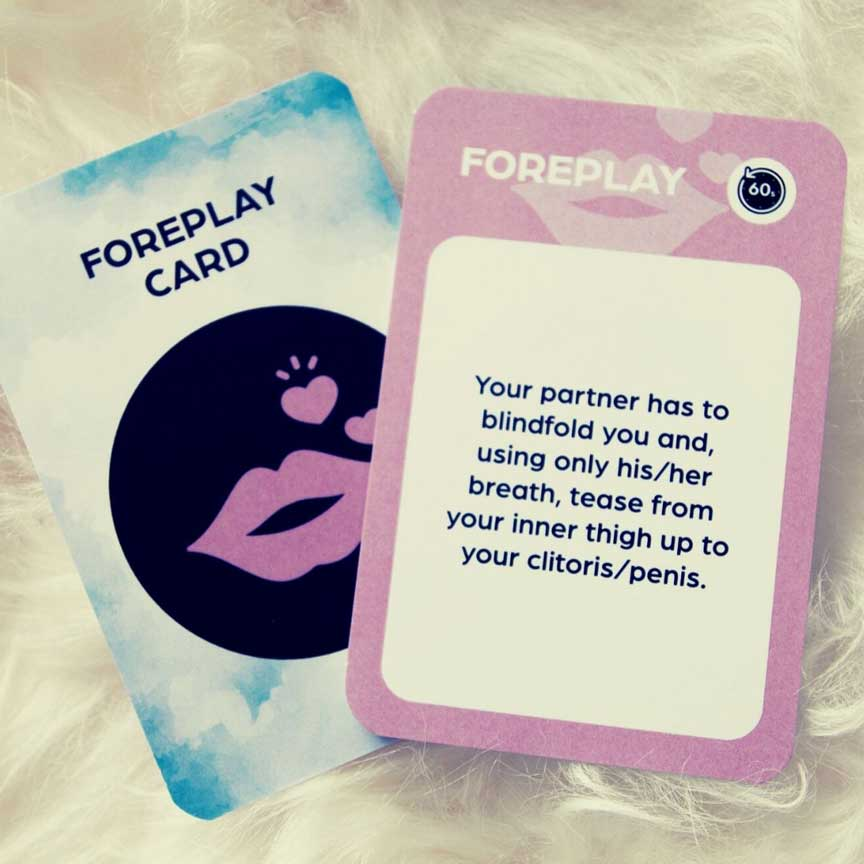Foreplay-game-card