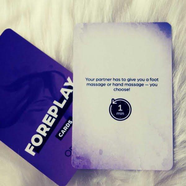 Foreplay-sex-game-card-Box-of-Burning-Desires