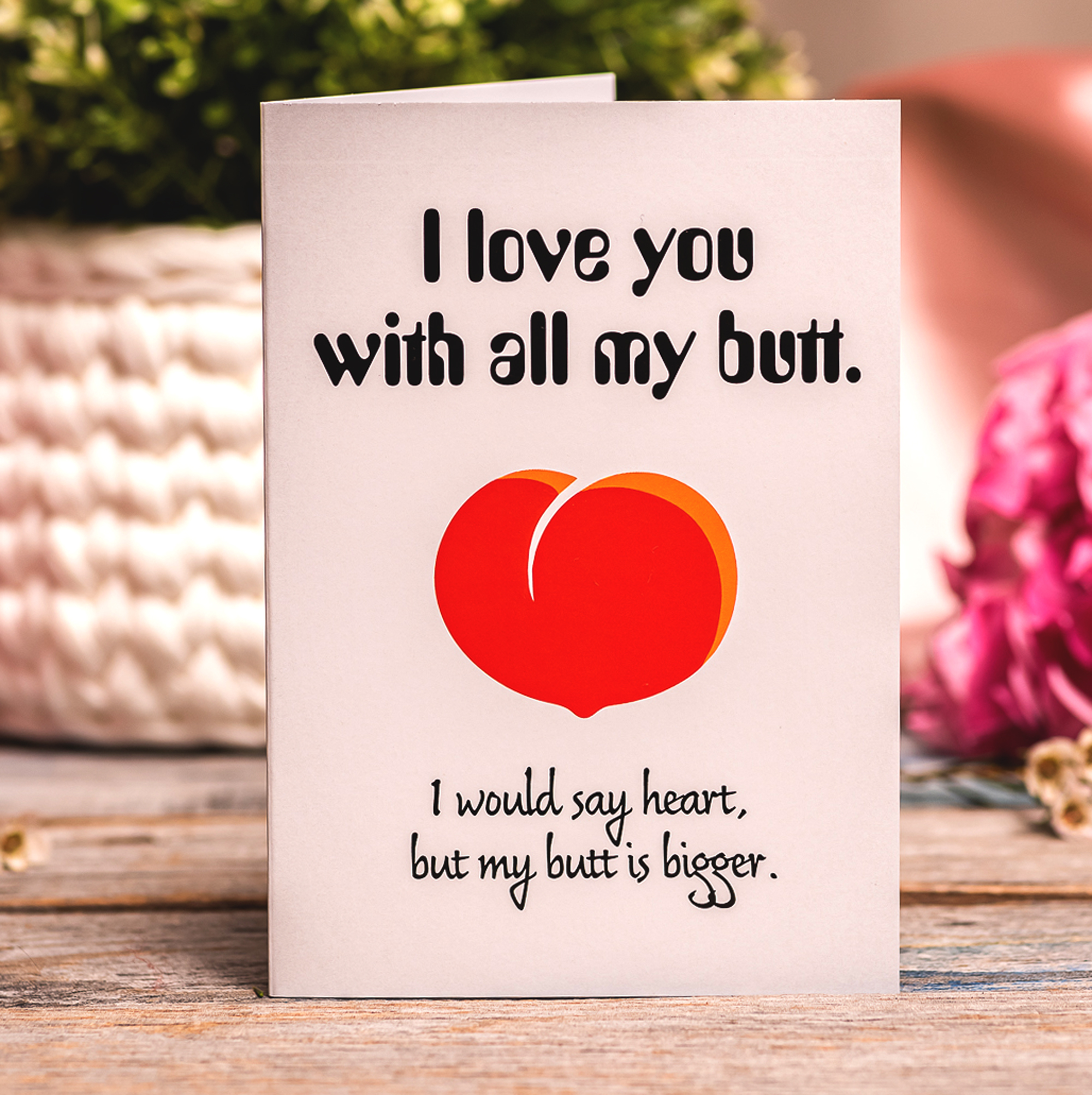 i love you card with scratch off gifts  openmity