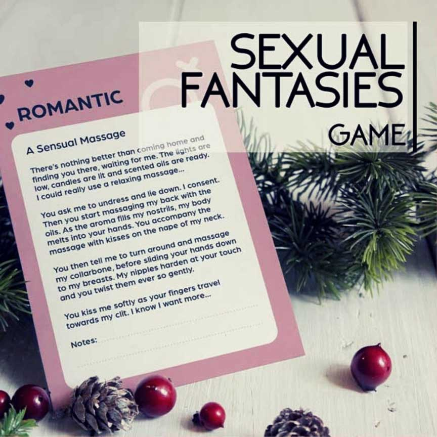 Sexual-Fantasies-Game-Printable-OpenMity