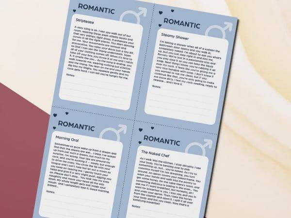 Sexual-Fantasies-printable-game