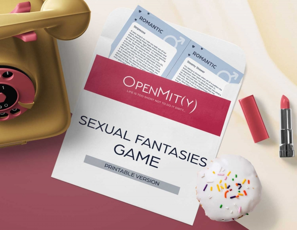 Sexual-Fantasies-sex-board-game