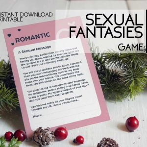 Sexual-fantasies-game-printable