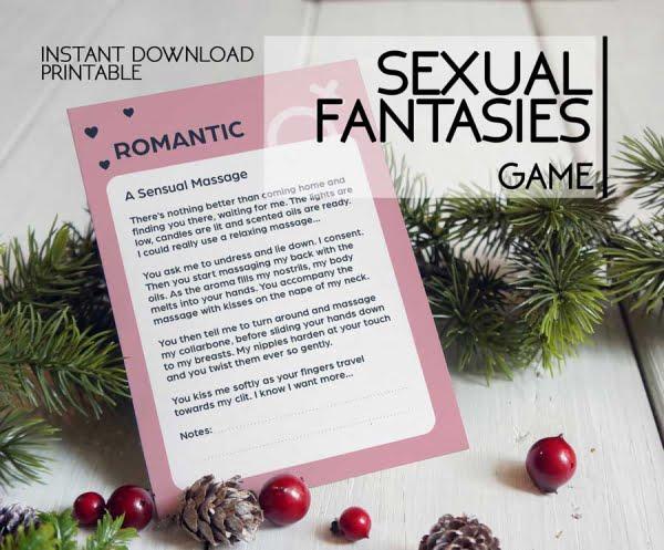 Sexual-fantasies-game-printable
