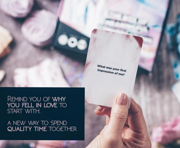 Conversation-starters-card-example