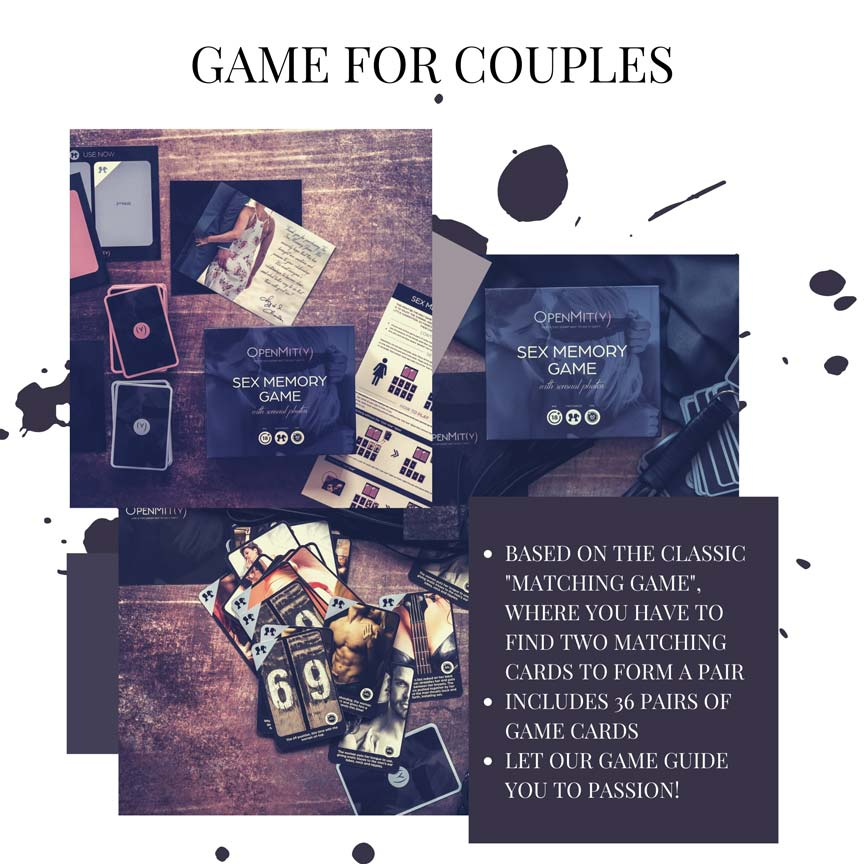Sex-game-for-couples