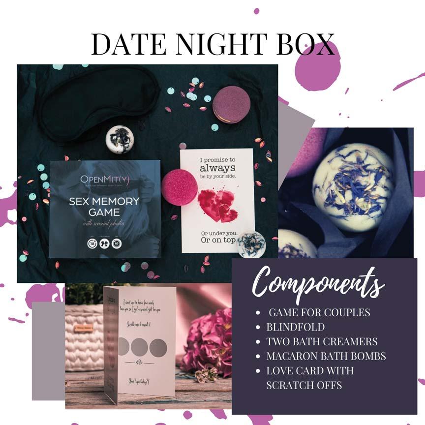 Valentines-date-night-box
