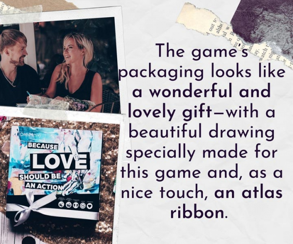Game-for-couples-Because-Love-should-be-an-action-OpenMity