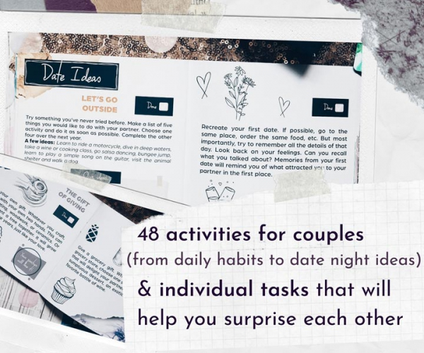 Love-game-for-couples-OpenMity-tasks